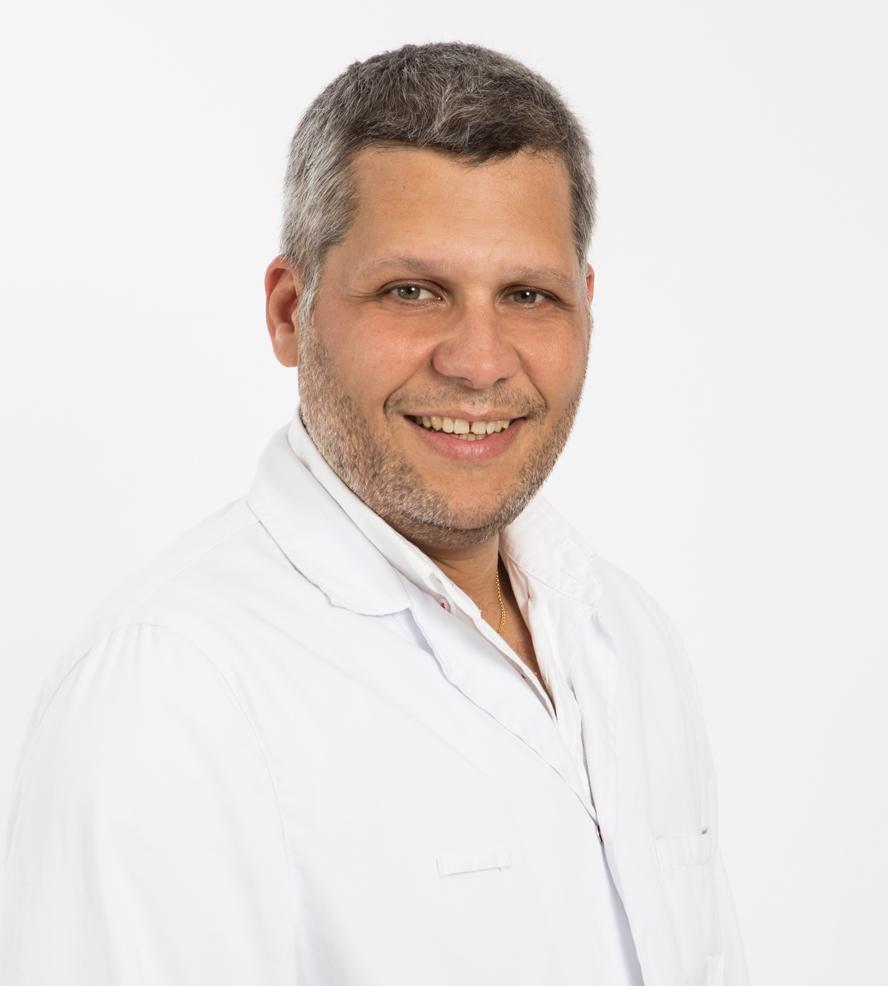 Juan Bernardo Shuitemaker
